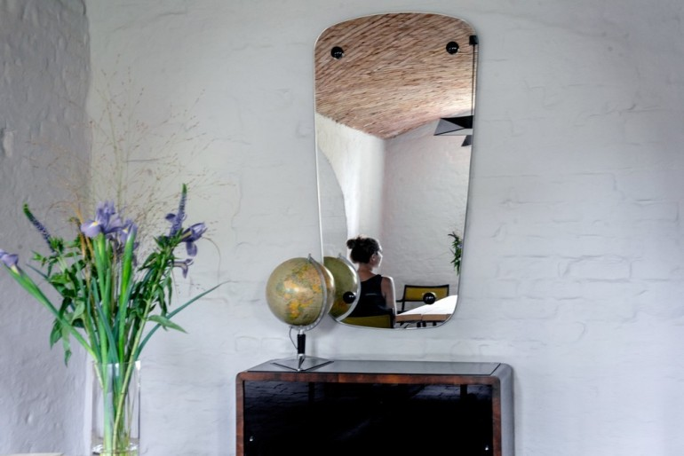 loft-kolasinski-marcin-wyszecki-summer-apartment-near-berlin-32