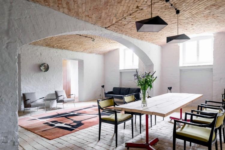 loft-kolasinski-marcin-wyszecki-summer-apartment-near-berlin-33