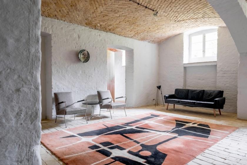 loft-kolasinski-marcin-wyszecki-summer-apartment-near-berlin-34