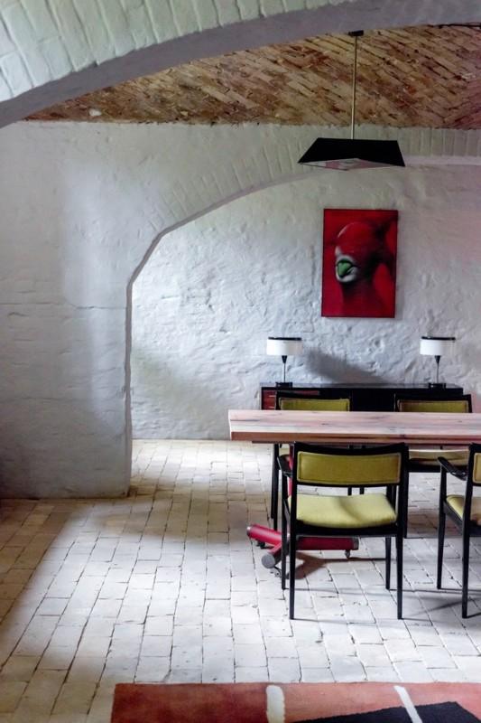 loft-kolasinski-marcin-wyszecki-summer-apartment-near-berlin-35