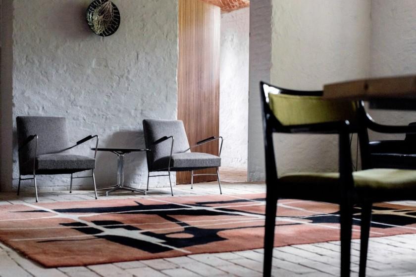 loft-kolasinski-marcin-wyszecki-summer-apartment-near-berlin-36