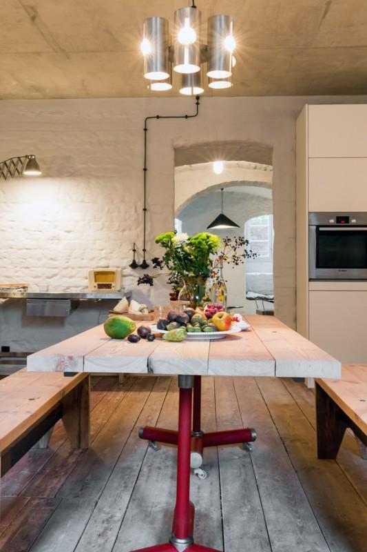 loft-kolasinski-marcin-wyszecki-summer-apartment-near-berlin-4