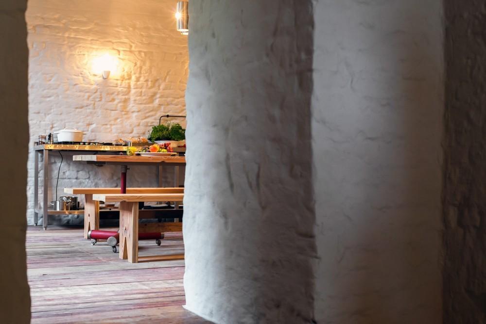 loft-kolasinski-marcin-wyszecki-summer-apartment-near-berlin-8