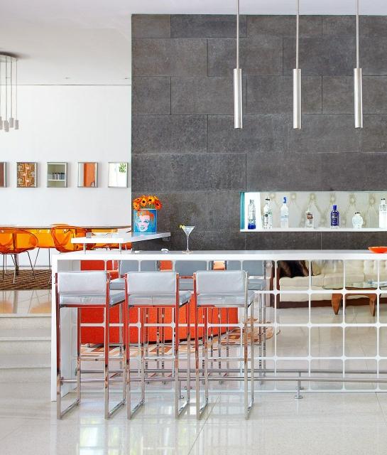 luna2-private-bar-interior-design-k-02-x2