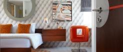 luna2-private-hotel-orange-room-gallery