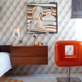 luna2-private-hotel-orange-room-gallery