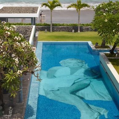 luna2-private-hotel-swimming-pool-e1457412462308