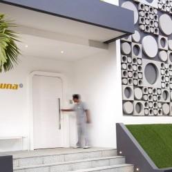 luna2-studios-architecture-3-for-web-e1457065151370