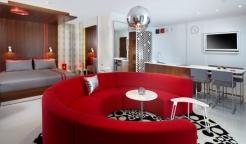luna2-studios-red-room-m-03-x2