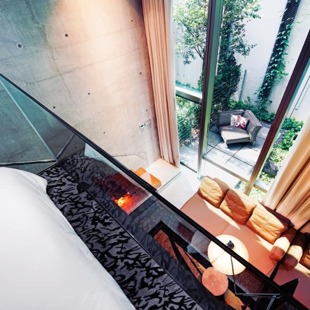 m-social-singapore-hotel-the-bigger-room