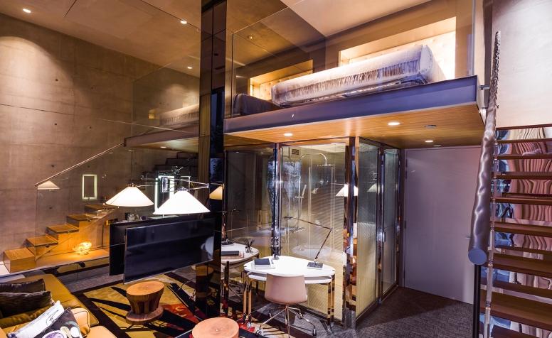 m-social-singapore-hotel-the-nice-room-1
