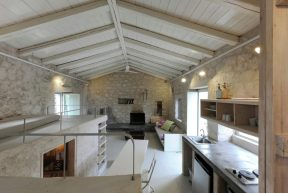 mani-tower-house-in-greece-from-z-level-studio-14-980x658