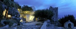 mani-tower-house-in-greece-from-z-level-studio-25