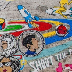 mbo-tab-pool-grafitti-wall-x2-08