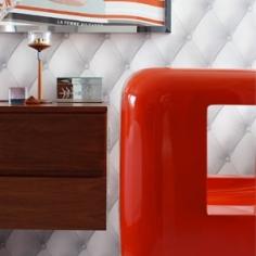 melanie-hall-contemporary-furniture-010-2