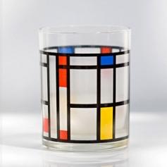 melanie-hall-design-glass-09-2