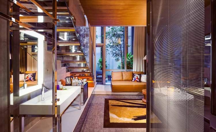 msocial-singapore-loft-01-1