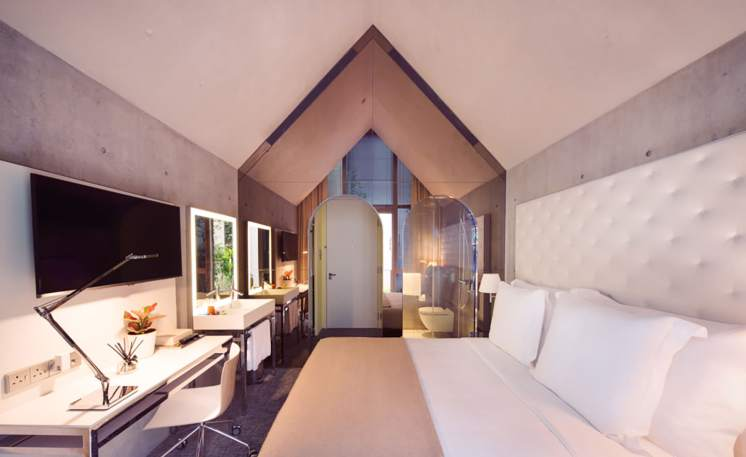 msocial-singapore-standard-room-03-1