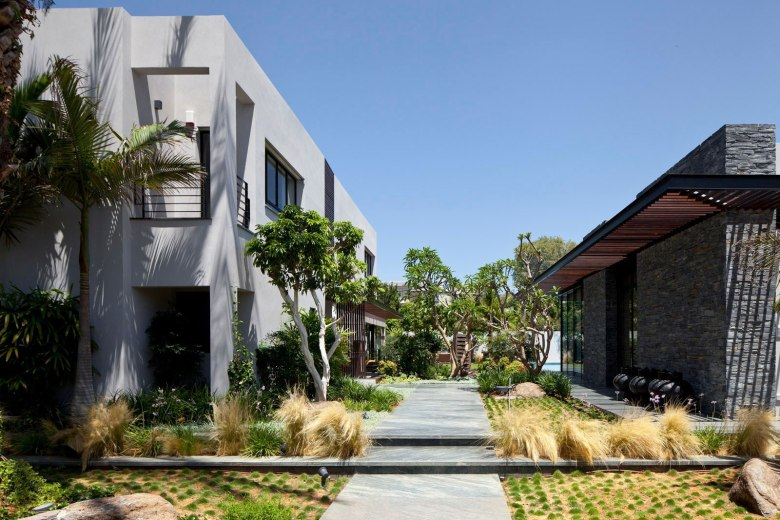 north-tlv-home-by-studio-nurit-leshem-cl004