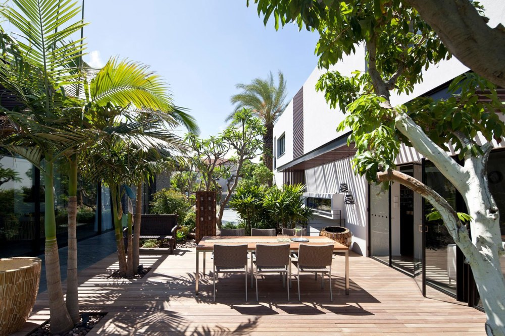 north-tlv-home-by-studio-nurit-leshem-cl005