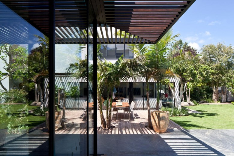 north-tlv-home-by-studio-nurit-leshem-cl006