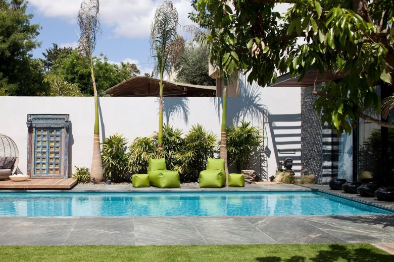 north-tlv-home-by-studio-nurit-leshem-cl007