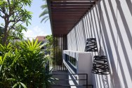 north-tlv-home-by-studio-nurit-leshem-cl009
