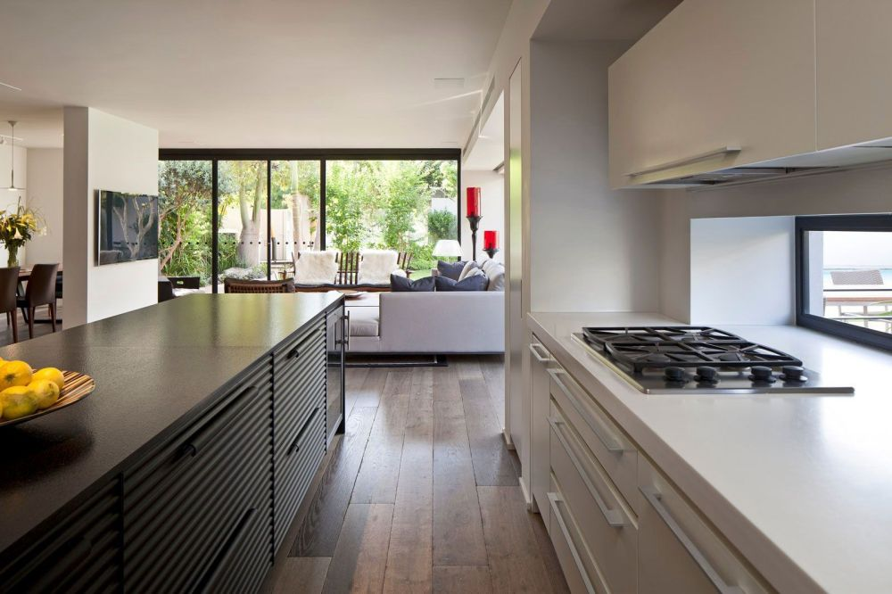 north-tlv-home-by-studio-nurit-leshem-cl013