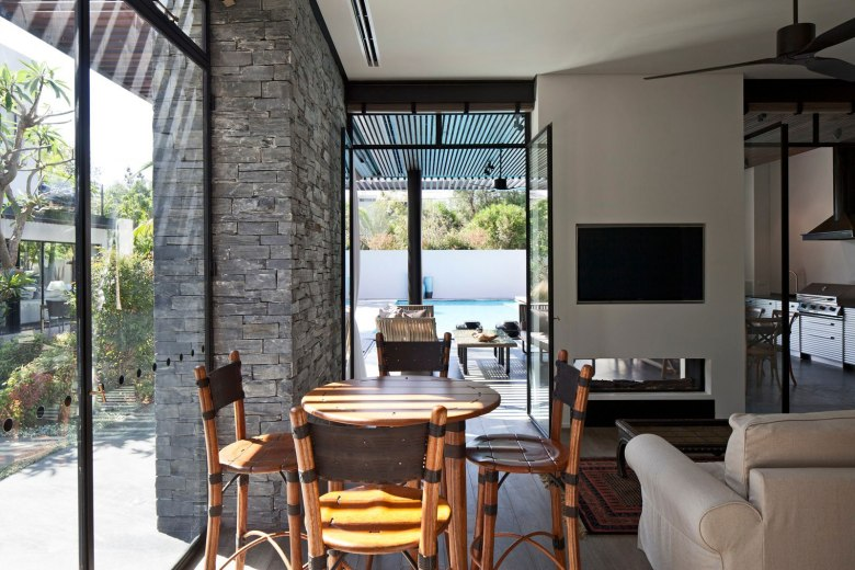 north-tlv-home-by-studio-nurit-leshem-cl014