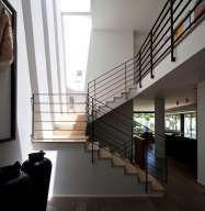 north-tlv-home-by-studio-nurit-leshem-cl015