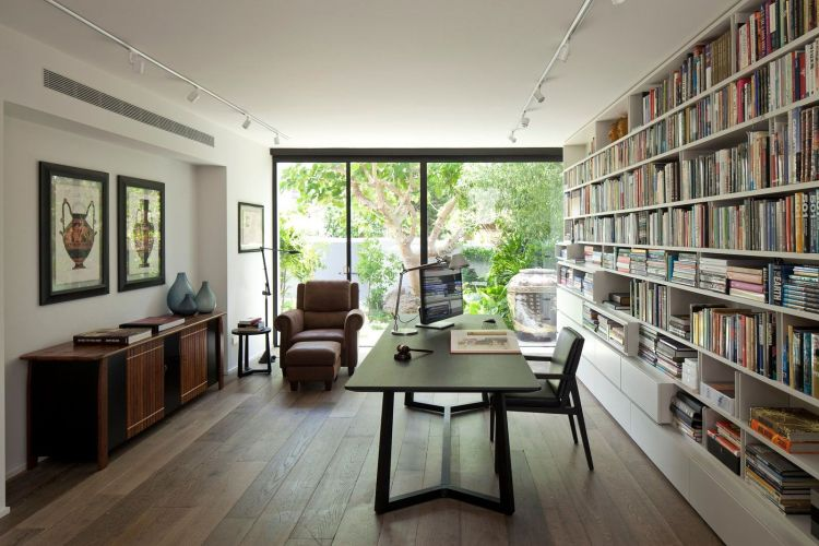 north-tlv-home-by-studio-nurit-leshem-cl018