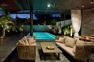 north-tlv-home-by-studio-nurit-leshem-cl019
