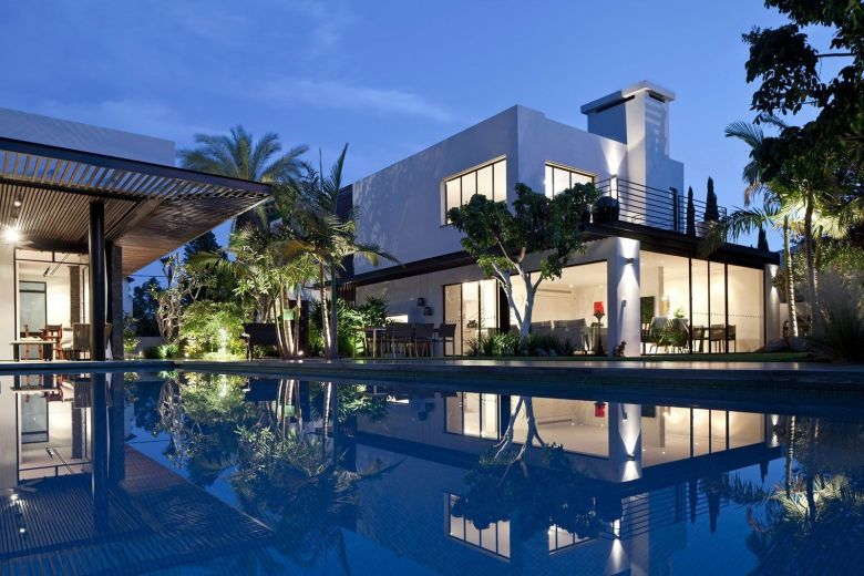 north-tlv-home-by-studio-nurit-leshem-cl022
