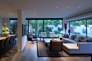 north-tlv-home-by-studio-nurit-leshem-cl026