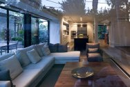 north-tlv-home-by-studio-nurit-leshem-cl027