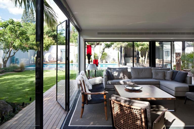 north-tlv-home-by-studio-nurit-leshem-cl028