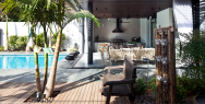 north-tlv-home-by-studio-nurit-leshem-cl030