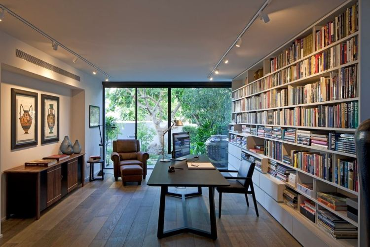 north-tlv-home-by-studio-nurit-leshem-cl033