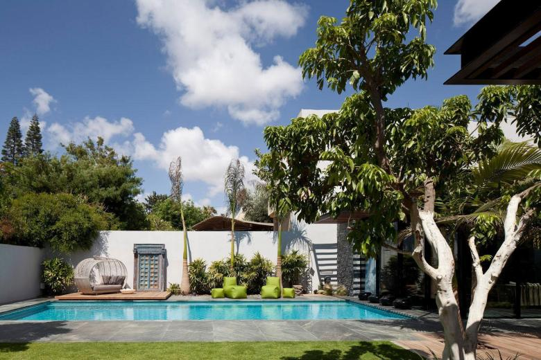 north-tlv-home-by-studio-nurit-leshem-cl035