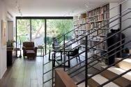 north-tlv-home-by-studio-nurit-leshem-cl039