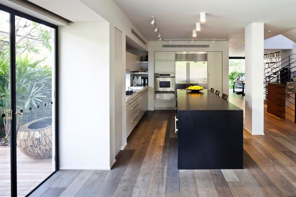 north-tlv-home-by-studio-nurit-leshem-cl040