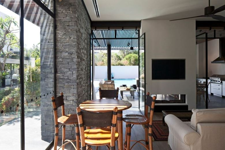 north-tlv-home-by-studio-nurit-leshem-cl043