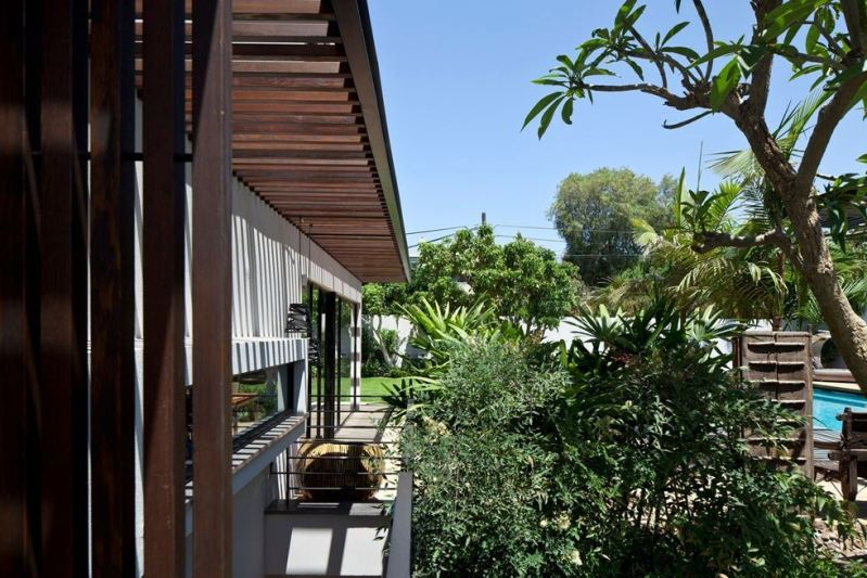 north-tlv-home-by-studio-nurit-leshem-cl045