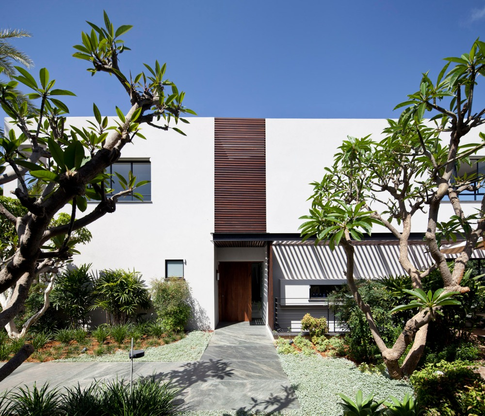 north-tlv-home-by-studio-nurit-leshem-cl048