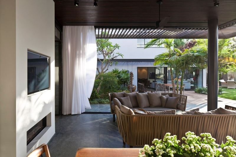 north-tlv-home-by-studio-nurit-leshem-cl049