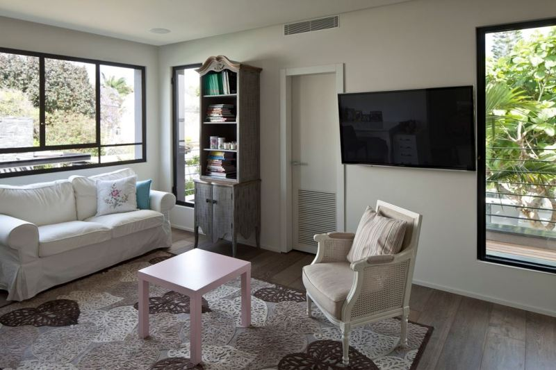 north-tlv-home-by-studio-nurit-leshem-cl051