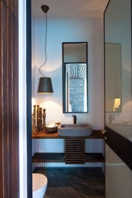 north-tlv-home-by-studio-nurit-leshem-cl057