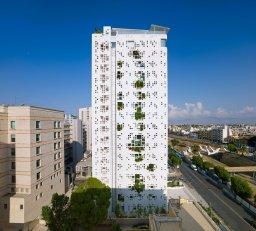 p1_white_walls_nicosia_cyprus_ateliers_jean_nouvel_photo_by_yiorgis_yerolymbos