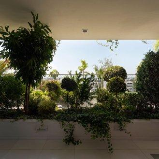 p3_white_walls_nicosia_cyprus_ateliers_jean_nouvel_photo_by_yiorgis_yerolymbos