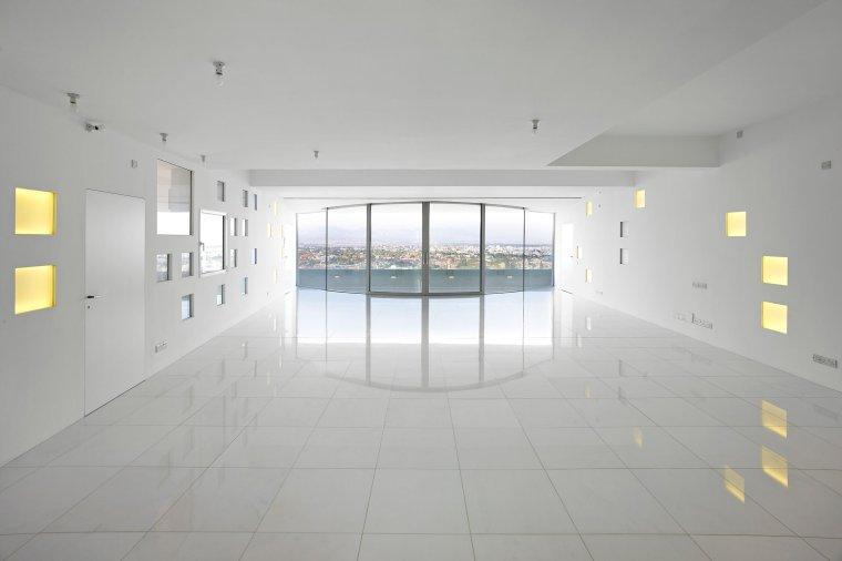 p4_white_walls_nicosia_cyprus_ateliers_jean_nouvel_photo_by_yiorgis_yerolymbos